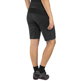 Craft Empress XT Shorts Women Black